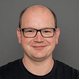 Elias Völker
