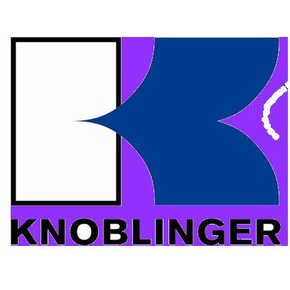 Logo Knoblinger